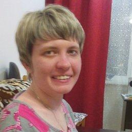 Анна, 26 лет, Рязань