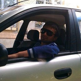 Yarik, 28 лет, Тульчин