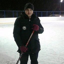 Николай, 29 лет, Новомичуринск