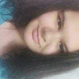 Ирина, 18 лет, Старощербиновская
