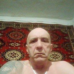 Виктор, 56 лет, Салаир