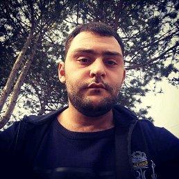 Оник, 27 лет, Анапская