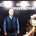 Фото Сергей, Иваново - добавлено 3 января 2020