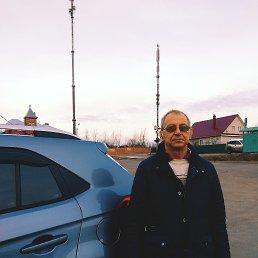 Игорь, 61 год, Сергиев Посад