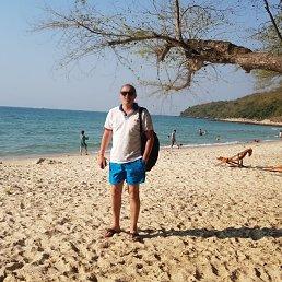 Сергей, 35 лет, Уфа