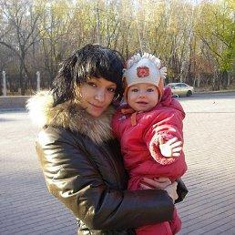 Евгения, 33 года, Магнитогорск