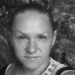 Екатерина, 28 лет, Курагино