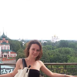 Мария, 25 лет, Ярославль