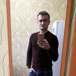 Паша, 25 лет, Бельцы