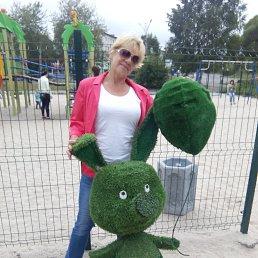 валентина, 53 года, Петрозаводск