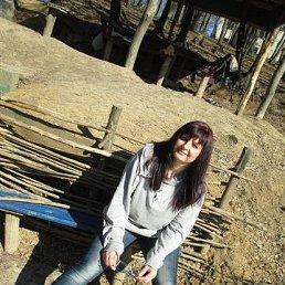 Алена, 43 года, Жмеринка