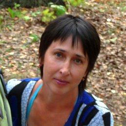 Оксана, Кунашак, 51 год