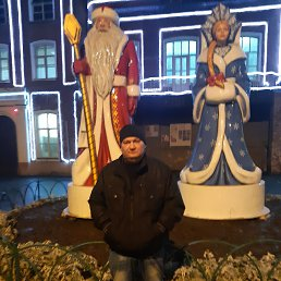 Алексей, 41 год, Высоковск