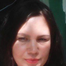Ольга, 44 года, Таганрог