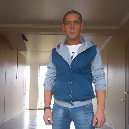 Артур, 30 лет, Херсон