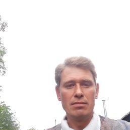 Александр, 41 год, Ейский