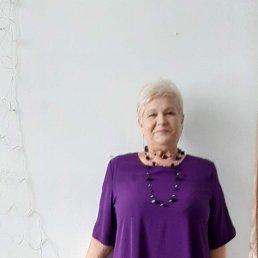 ОЛЬГА))), 63 года, Кулунда