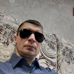 Валерий, 42 года, Ульяновск