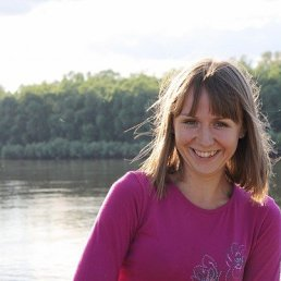 Жанна, 30 лет, Новоалтайск