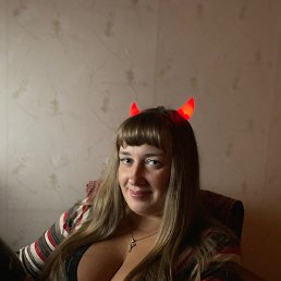 Светлана, 28 лет, Белгород