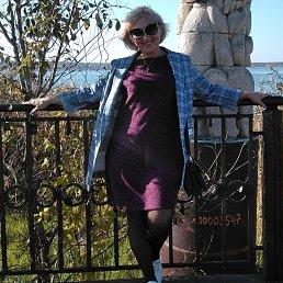 Любовь, 55 лет, Светлодарское