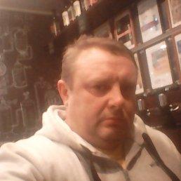 Станислав, 47 лет, Владимир