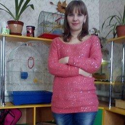 таня, 32 года, Макеевка