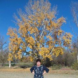 Татьяна, 61 год, Лабинск