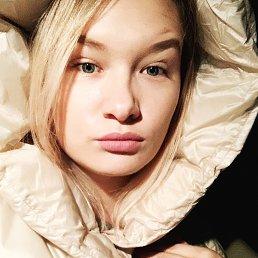 Maria, 28 лет, Марьина Горка