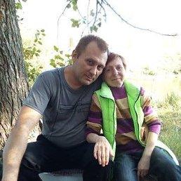 Сергей, 40 лет, Киреевск