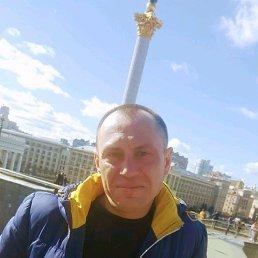 Вадим, , Вознесенск