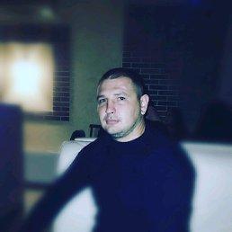 Александр, 31 год, Глушково