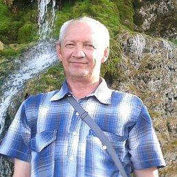 Рашит, 52 года, Джалиль