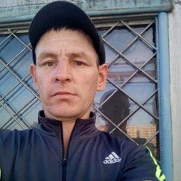 Руслан, 35 лет, Благовещенка