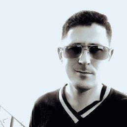 Иван, 32 года, Белокуриха
