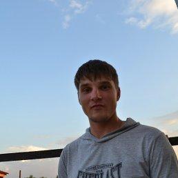 Алексей, 30 лет, Волоколамск