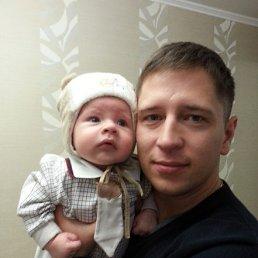 Алексей, 37 лет, Краснозаводск