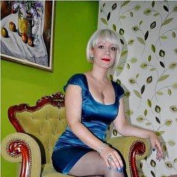 ОКСАНА, 46 лет, Павловский Посад