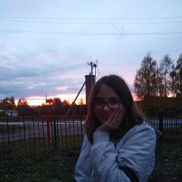Екатерина, , Владимир