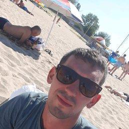 Volodymyr, 26 лет, Рокитное