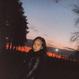 Лидия, 35 лет, Новосибирск