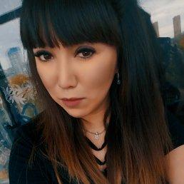 Фото Виолетта, Самара, 29 лет - добавлено 4 ноября 2019