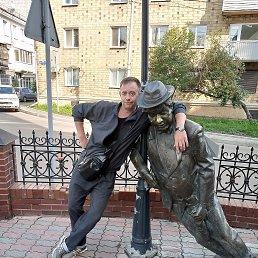 Николай, 40 лет, Можга