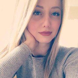 Anna, 26 лет, Калининград