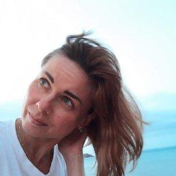 Мария, 43 года, Волгоград