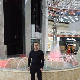 Виктор, 37 лет, Славгородское