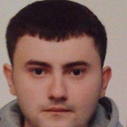 Александр, 24 года, Сергиев Посад