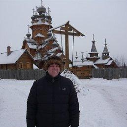 валера, 49 лет, Алчевск