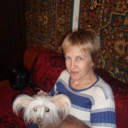 Елена, 56 лет, Раменское