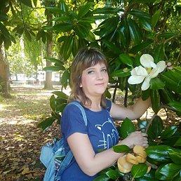 Ева, 31 год, Краснодар